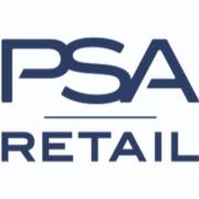 Vendeurs Véhicules d'Occasion sur toute la France PSA RETAIL