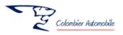Chef d'équipe Mécanique SAS Du Colombier - Agent Peugeot