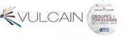 MÉCANICIEN AUTO CONFIRME  (H/F) ATLANTIQUE AUTOMOBILES - Groupe Vulcain
