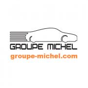 Conseiller Commercial Secteur (H/F) CITROËN LA ROCHELLE Groupe Michel