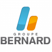 BERNARD PARTICIPATIONS