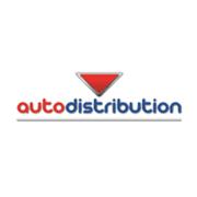 ATTACHE COMMERCIAL (H/F) AUTO DISTRIBUTION