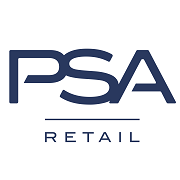 PSA RETAIL PARIS SUD