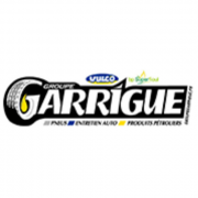 Attaché Technico-commercial (H/F) Groupe Garrigue