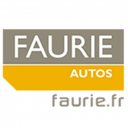 COMMERCIAL AUTOMOBILE VO (H/F) FAURIE AUTOS