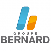 GESTIONNAIRE PAIE  H/F BERNARD SERVICES