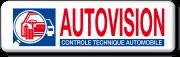 Contrôleur Technique Automobile Confirmé (H/F) AUTOVISION