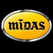 Chef d'équipe/responsable atelier CG AUTO - MIDAS