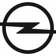Mécanicien – Technicien VP H/F Groupe Chevillard Auto
