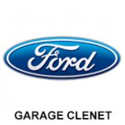 Carrossier Peintre Automobiles (H/F) CLENET