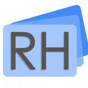 Mécanicien(ne) (H/F) ExtraRH