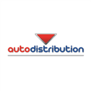 TECHNICIEN VENDEUR HOTLINE PIECES DETACHEES H/F AUTO DISTRIBUTION