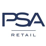 Secrétaire Commercial(e) Paris et IDF Sud PSA RETAIL PARIS SUD