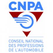 COMMERCIAL ITINÉRANT (Vaucluse/Bouches du Rhône) CNPA