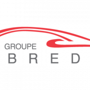 RESPONSABLE COMPTABLE H/F GROUPE COBREDIA