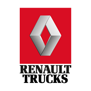 RENAULT TRUCKS ROMANS