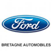 Mécanicien Techn confirmé automobile (H/F) BRETAGNE AUTOMOBILES
