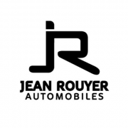 Commercial automobile H/F Jean Rouyer Automobiles