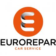 Mécanicien polyvalent GARAGE BRUEY EUROREPAR