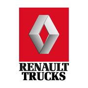 Mécanicien Poids Lourd H/F RENAULT TRUCKS LORRAINE