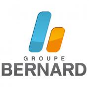 CHARGE DE CRM (H/F) BERNARD SERVICES