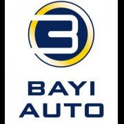 MECANICIEN CYCLES  H/F BAYI AUTO