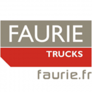 ASSISTANT COMPTABLE (H/F) FAURIE TRUCKS