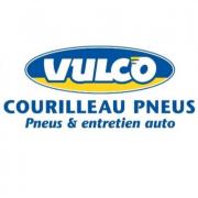Technicien polyvalent Courilleau pneus