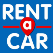 Attaché(e) commercial(e) - Marseille H/F RENT A CAR