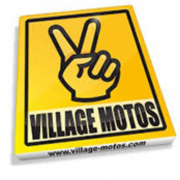 VENDEUR MOTOS KTM / ROYAL ENFIELD (H/F) VILLAGE MOTOS